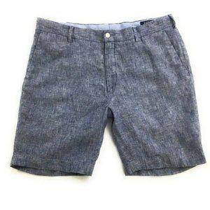 Polo Ralph Lauren Weekender Shorts, 36 Classic Fit